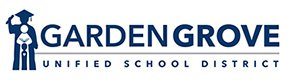 Garden Grove Unified School District Logo