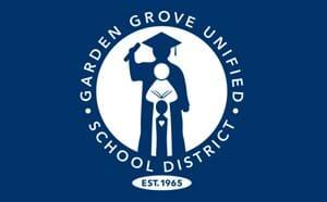 GGUSD Logo